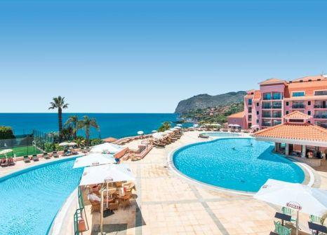 Hotel Pestana Royal All Inclusive in Madeira - Bild von FTI Touristik