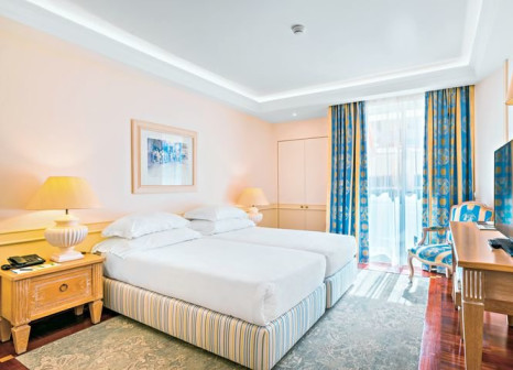 Hotelzimmer mit Golf im Pestana Royal All Inclusive