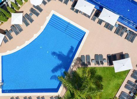 Isla Mallorca Urban Hotel & Spa günstig bei weg.de buchen - Bild von FTI Touristik