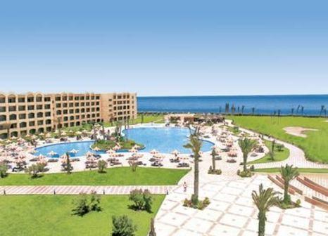 Hotel Nour Palace Resort & Thalasso 223 Bewertungen - Bild von FTI Touristik