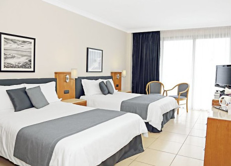 Cavalieri Art Hotel in Malta island - Bild von FTI Touristik