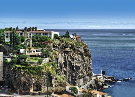Hotel Estalagem Da Ponta Do Sol in Madeira - Bild von FTI Touristik