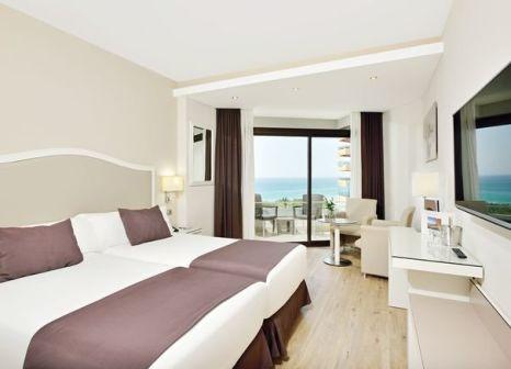Hotelzimmer im Meliá Costa del Sol günstig bei weg.de