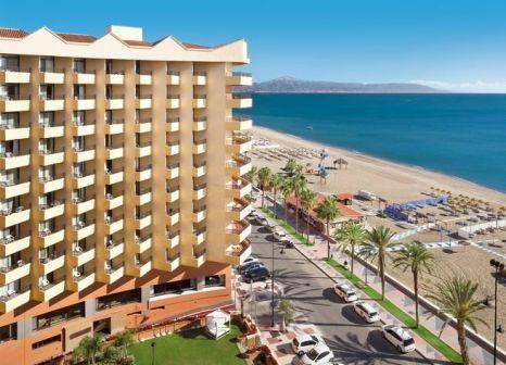 Hotel Meliá Costa del Sol in Costa del Sol - Bild von FTI Touristik