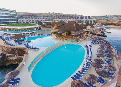 Hotel Ramla Bay Resort 1169 Bewertungen - Bild von FTI Touristik