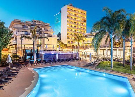 Isla Mallorca Urban Hotel & Spa 65 Bewertungen - Bild von FTI Touristik