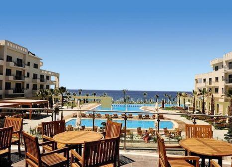 Hotel Capital Coast Resort & Spa 77 Bewertungen - Bild von FTI Touristik