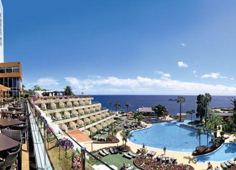Hotel Pestana Carlton Madeira 248 Bewertungen - Bild von FTI Touristik