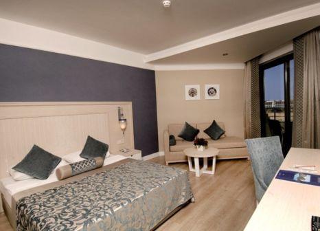 Hotelzimmer mit Fitness im Seamelia Beach Resort & Spa