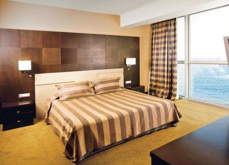 Charisma De Luxe Hotel 129 Bewertungen - Bild von FTI Touristik