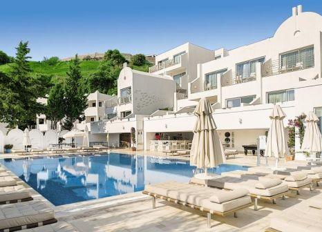 Hotel Voyage Bodrum 76 Bewertungen - Bild von FTI Touristik