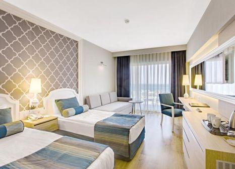 Hotelzimmer im Sherwood Exclusive Lara günstig bei weg.de