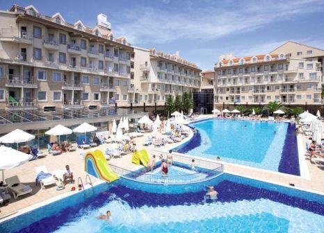 Diamond Beach Hotel 1032 Bewertungen - Bild von FTI Touristik