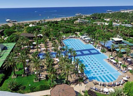 Hotel Concorde de Luxe Resort 772 Bewertungen - Bild von FTI Touristik