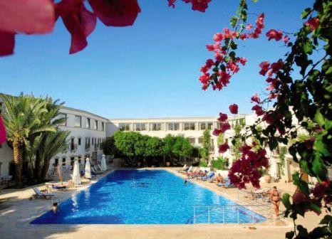 Hotel Marina Vista 6 Bewertungen - Bild von FTI Touristik
