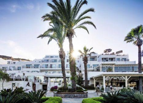 Hotel Voyage Bodrum günstig bei weg.de buchen - Bild von FTI Touristik