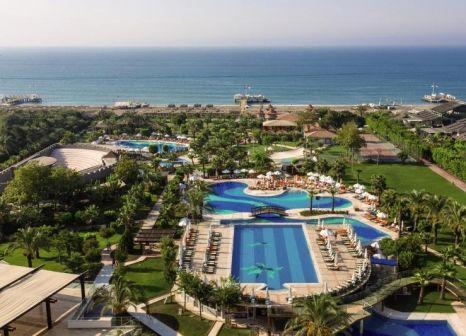 Hotel Sherwood Exclusive Lara in Türkische Riviera - Bild von FTI Touristik