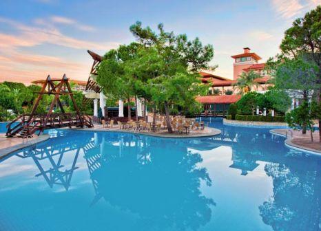 IC Hotels Green Palace 577 Bewertungen - Bild von FTI Touristik