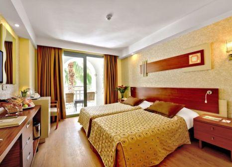 Hotel Side Star Beach 310 Bewertungen - Bild von FTI Touristik