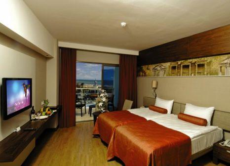 Hotelzimmer im Commodore Elite Suites & Spa günstig bei weg.de