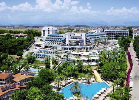 Hotel Side Star Elegance 1286 Bewertungen - Bild von FTI Touristik
