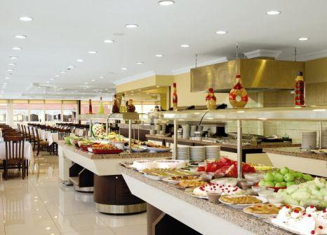 Aslan City Hotel 432 Bewertungen - Bild von FTI Touristik