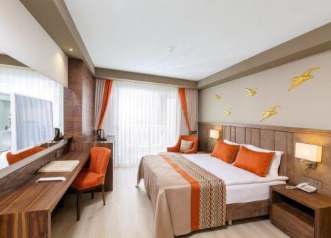 Side Royal Palace Hotel & Spa 389 Bewertungen - Bild von FTI Touristik