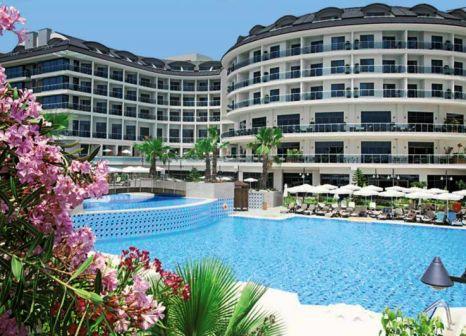 Hotel Commodore Elite Suites & Spa 624 Bewertungen - Bild von FTI Touristik