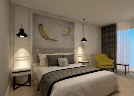 Hotel The Raga Side 110 Bewertungen - Bild von FTI Touristik