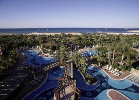 Royal Dragon Hotel günstig bei weg.de buchen - Bild von FTI Touristik