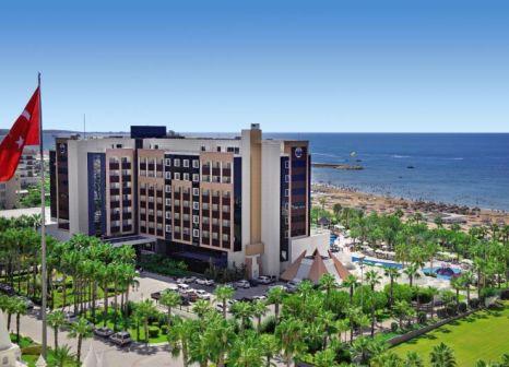 Hotel lti Kamelya Selin in Türkische Riviera - Bild von FTI Touristik