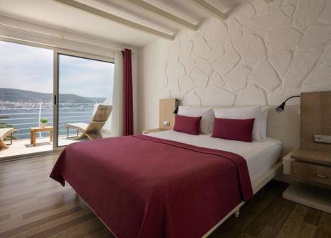 Hotelzimmer im Voyage Bodrum günstig bei weg.de