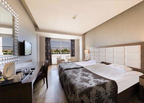 Hotelzimmer im lti Kamelya Selin günstig bei weg.de