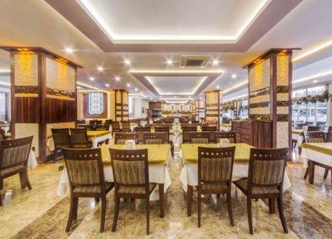 Hotel Kleopatra Royal Palm 272 Bewertungen - Bild von FTI Touristik