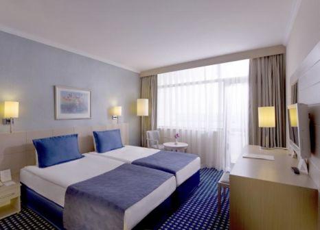 Hotelzimmer im SENTIDO Zeynep Resort günstig bei weg.de