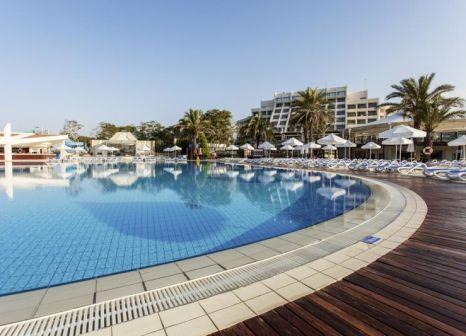 Hotel SENTIDO Zeynep Resort 386 Bewertungen - Bild von FTI Touristik