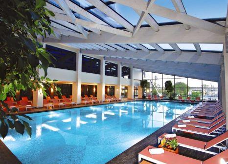 Hotel Susesi Luxury Resort 268 Bewertungen - Bild von FTI Touristik