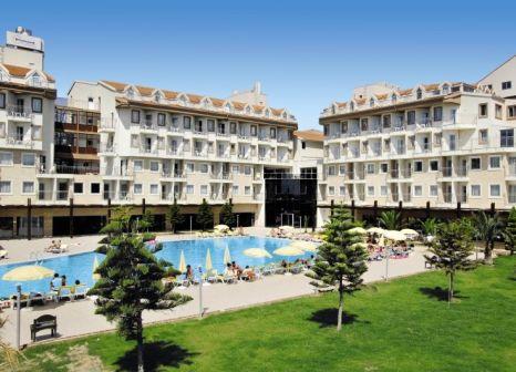 Diamond Beach Hotel günstig bei weg.de buchen - Bild von FTI Touristik