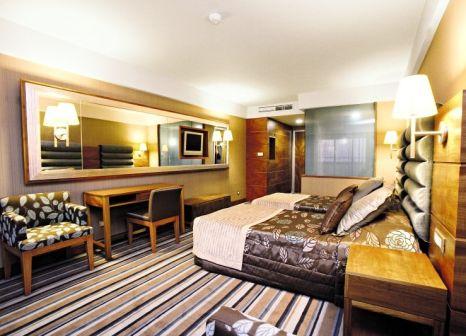 Hotelzimmer im Pine Bay Holiday Resort günstig bei weg.de