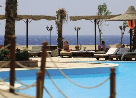 Hotel Jolie Beach Resort in Marsa Alam - Bild von FTI Touristik