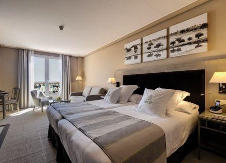 Hotelzimmer im Barceló Montecastillo Golf günstig bei weg.de