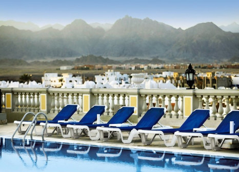 Il Mercato Hotel & Spa 21 Bewertungen - Bild von FTI Touristik