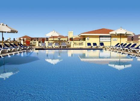 Il Mercato Hotel & Spa günstig bei weg.de buchen - Bild von FTI Touristik