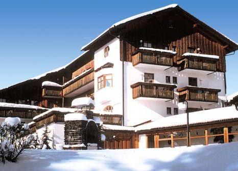 Hotel Margeritenhof günstig bei weg.de buchen - Bild von FTI Touristik