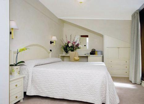 Hotel Carlton Capri günstig bei weg.de buchen - Bild von FTI Touristik
