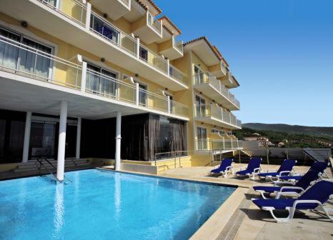 Hotel Baia Brava günstig bei weg.de buchen - Bild von FTI Touristik