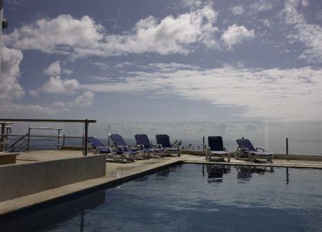 Hotel Baia Brava 67 Bewertungen - Bild von FTI Touristik