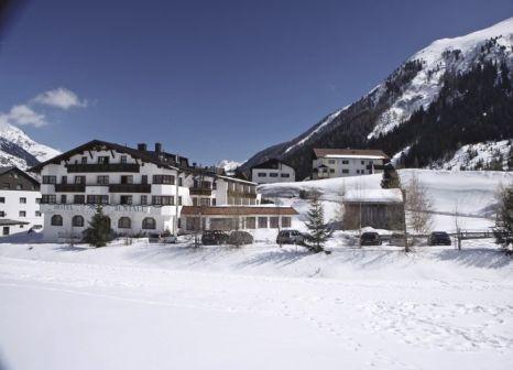 Hotel Büntali günstig bei weg.de buchen - Bild von FTI Touristik