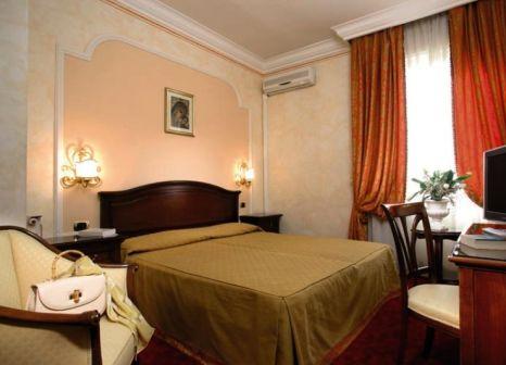 Grand Hotel Hermitage in Latium - Bild von FTI Touristik