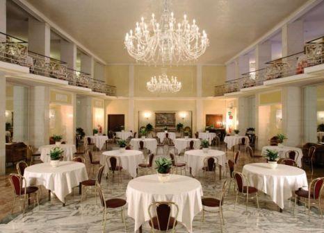 Grand Hotel Hermitage 20 Bewertungen - Bild von FTI Touristik